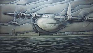 Fantasy of Flight Attraction, Polk City, FL