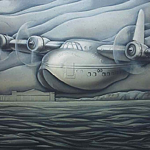 Aeronautics_03