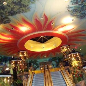 Las Vegas May 04 031s