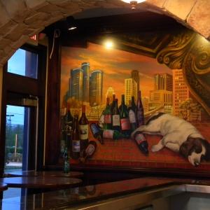 Morels murals 050