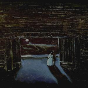 2 Thanderstorm by N. Ostrovsky Russian theater Yakutsk