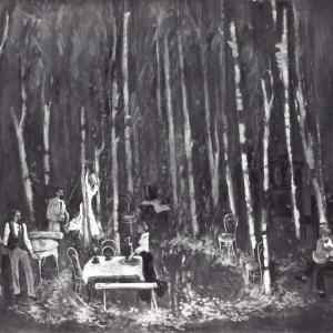 3 Ancle Vanya By A. ChekhovI