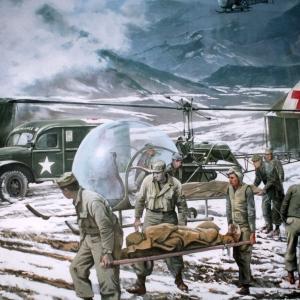 Korea mural4