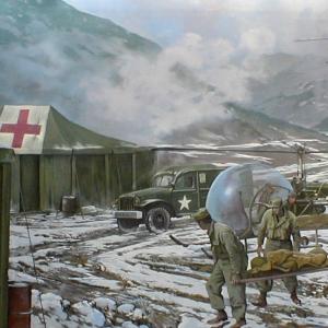 Korea mural2
