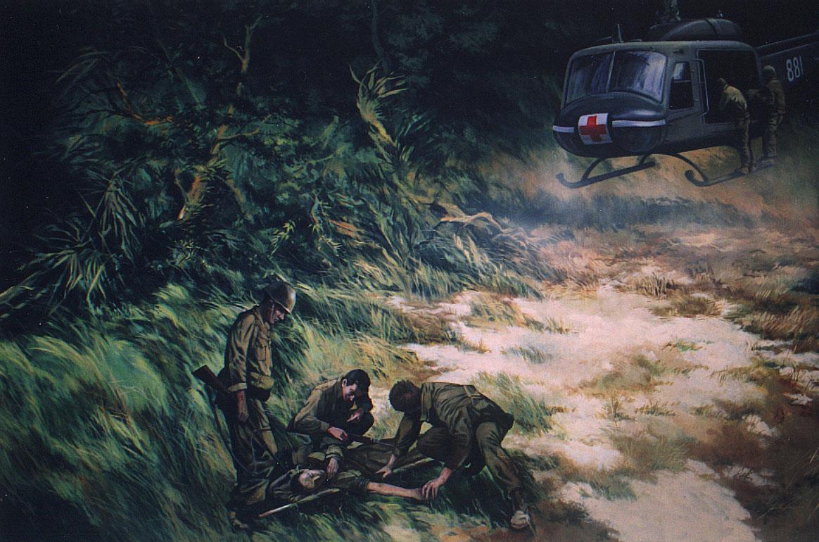 Myrtle Beach Chrysler >> Department of Veterans Affairs, New Jersey, NJ – Shapiro's Art Studio