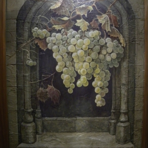 10 Wine room Shelby TWS (7)