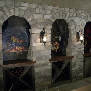7 Wine room Shelby TWS (6)